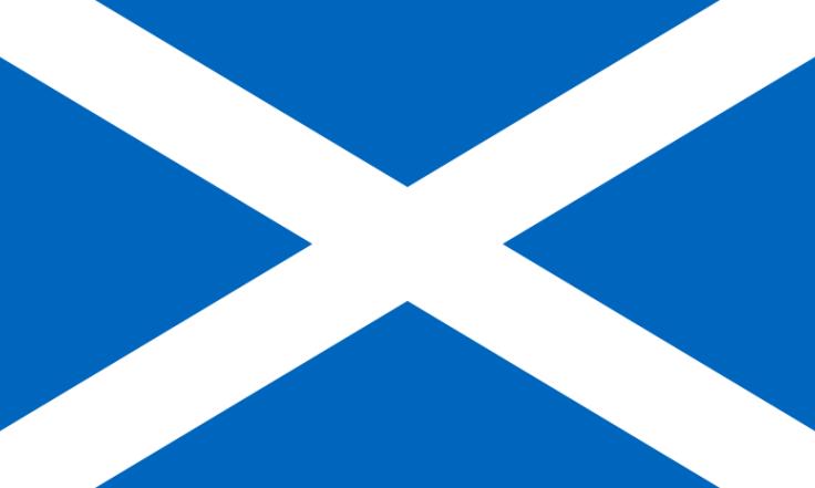 800px-Flag_of_Scotland