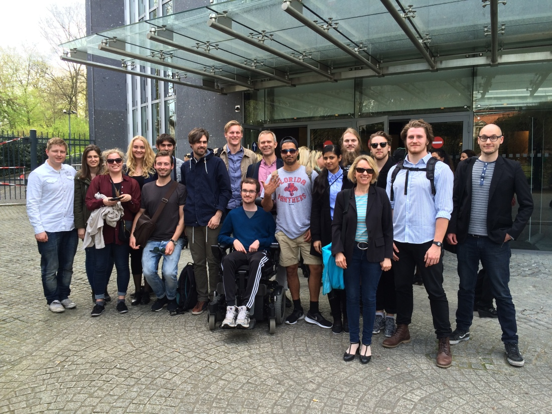 IPAP in Brussels 2015-04-16 15.05.16 HDR